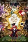 Alice Through the Looking Glass - 2016
