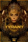 """Tyrant"" - 2014"