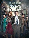 Murder on the Home Front - 2013