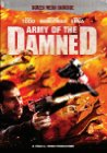 Army of the Damned - 2013