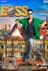 Boss - 2013