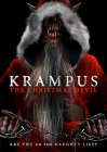 Krampus: The Christmas Devil - 2013