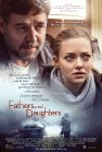 Fathers & Daughters - 2015