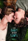 The Fault in Our Stars - 2014