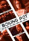 Boiling Pot - 2015
