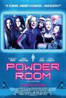Powder Room - 2013
