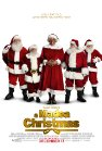 A Madea Christmas - 2013