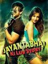 Jayantabhai Ki Luv Story - 2013