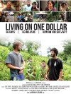 Living on One Dollar - 2013