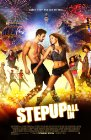 Step Up All In - 2014