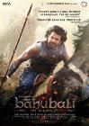 Baahubali: The Beginning - 2015