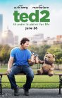 Ted 2 - 2015