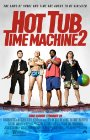 Hot Tub Time Machine 2 - 2015