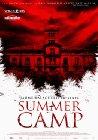 Summer Camp - 2015