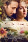 A Little Chaos - 2014