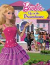 """Barbie: Life in the Dreamhouse"" - 2012"