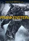 The Frankenstein Theory - 2013