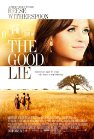 The Good Lie - 2014