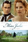 Miss Julie - 2014