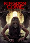 Kingdom Come - 2014