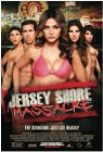 Jersey Shore Massacre - 2014