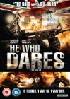 He Who Dares - 2014