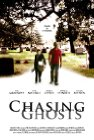 Chasing Ghosts - 2014
