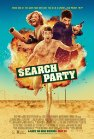 Search Party - 2014
