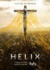 """""""Helix"""" - 2014"""