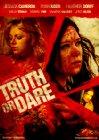 Truth or Dare - 2013