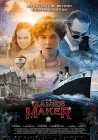 The Games Maker - 2014