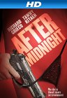 After Midnight - 2014
