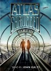 Atlas Shrugged: Part III - 2014