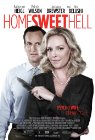 Home Sweet Hell - 2015