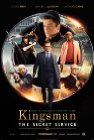 Kingsman: The Secret Service - 2014