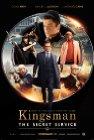 Kingsman: The Secret Service - 2014