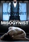Misogynist - 2013