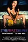 Other People's Children - 2015