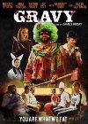 Gravy - 2015