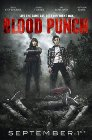 Blood Punch - 2014