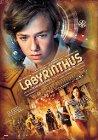 Labyrinthus - 2014