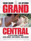 Grand Central - 2013
