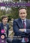 """""""Midsomer Murders"""" Wild Harvest - 2014"""