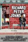 Richard Peter Johnson - 2015