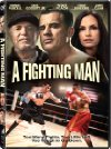 A Fighting Man - 2014