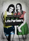 Life Partners - 2014