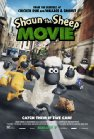 Shaun the Sheep Movie - 2015