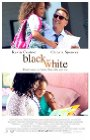 Black or White - 2014