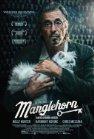 Manglehorn - 2014