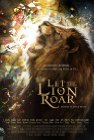 Let the Lion Roar - 2014